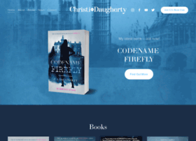 cjdaugherty.com