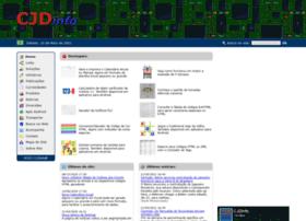 cjdinfo.com.br