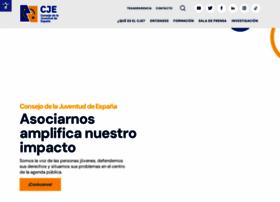 cje.org