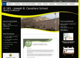 cjhs.schoolwires.net