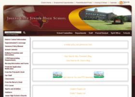 cjhs.swanseaschools.org