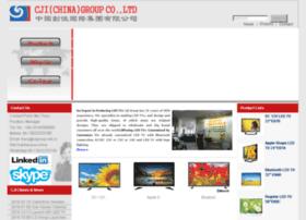 cjigroup.net.cn