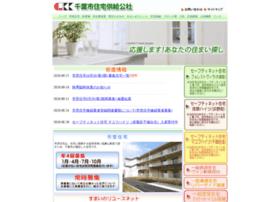 cjkk.or.jp