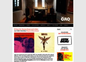 cjlo.com