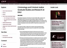 cjmasters.eku.edu