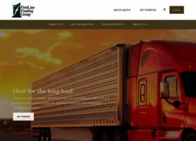 cjmfinancial.com