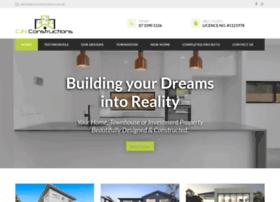 cjnconstructions.com.au