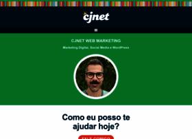 cjnet.com.br