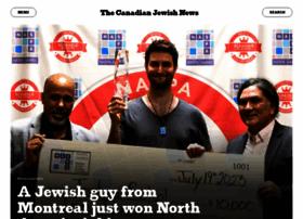 cjnews.com