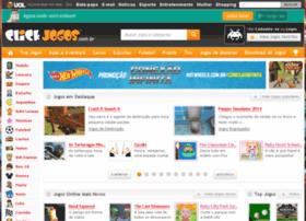 cjogos.com.br