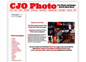 cjophoto.com