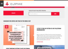 cjpme.nationbuilder.com