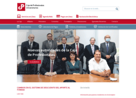 cjppu.org.uy