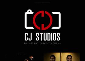 cjstudios.smugmug.com