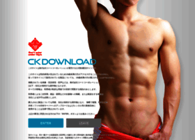 ck-download.com