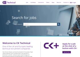 ck-it.co.uk