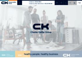 ck-online.lu