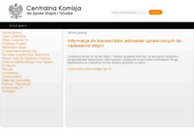 ck.gov.pl
