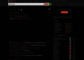 ck101.com.hypestat.com