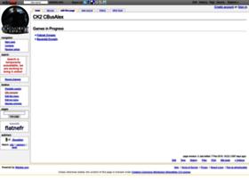 ck2cbusalex.wikidot.com