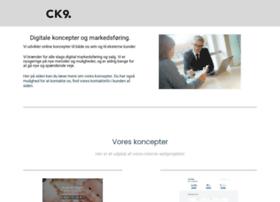 ck9.dk