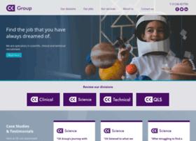 ckagroup.co.uk