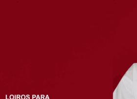 ckamura.com.br
