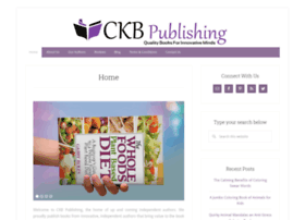 ckbpublishing.com