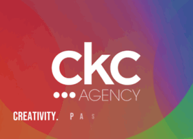 ckcagency.com