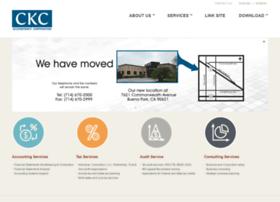 ckccpacorp.com