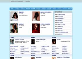 ckd.cc