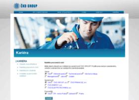 ckd.jobs.cz