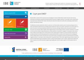 cke.edu.pl