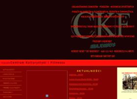 ckfmaximus.freehost.pl