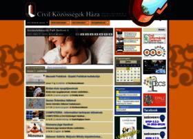 ckh.hu