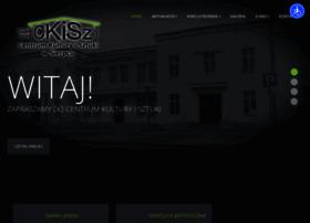 ckisz.sierpc.pl