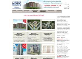 ckmd.ru