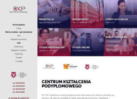 ckp-lodz.pl