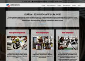 ckp.lublin.pl