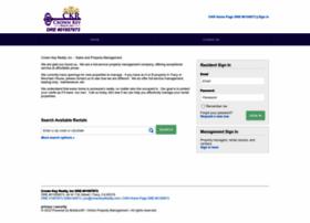 ckr.managebuilding.com