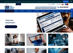 ckr.pl