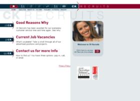 ckrecruits.com.au