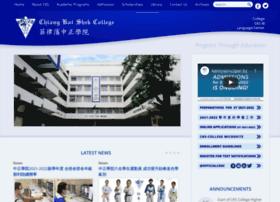 cksc.edu.ph