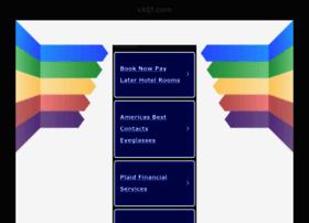 cktjf.com