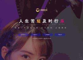 cktri.org