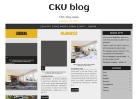 cku.wodzislaw.pl