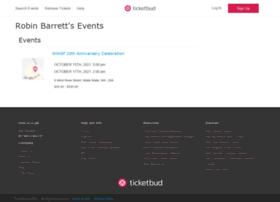ckwm.ticketbud.com