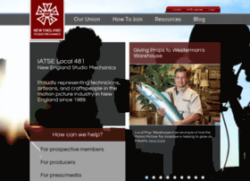 cl-iatse-002.masstechnology.com