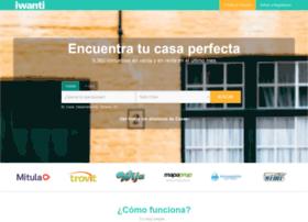 cl.clasifimas.com