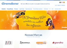 cl.grendene.com.br
